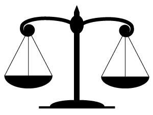 symbole-justice