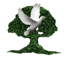 ufdg logo pigeon