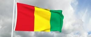 csm_drapeau_guinee_653efac777